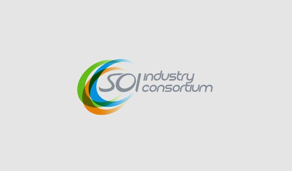 Soitec SOI Consortium