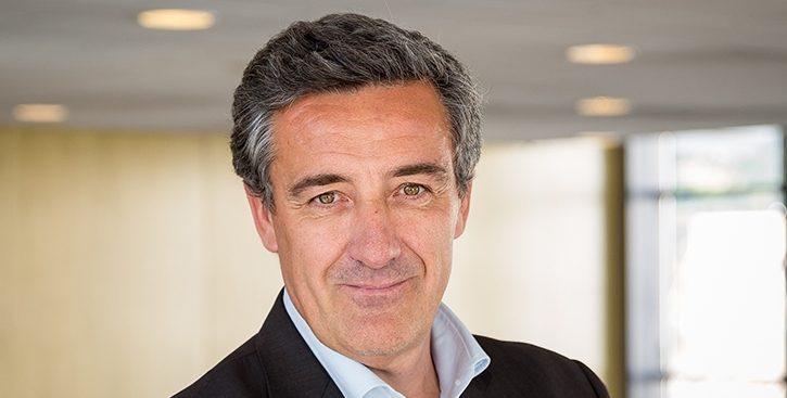 Soitec Portrait Emmanuel Sabonnadière