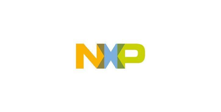 Award NXP Soitec