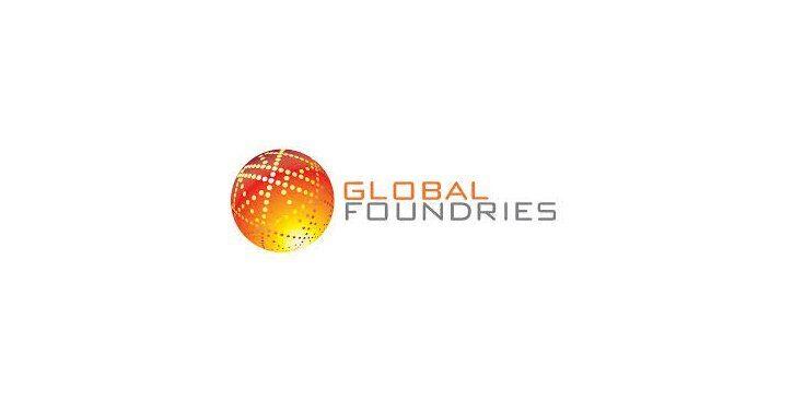 Award global foundries soitec