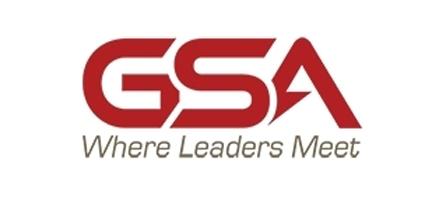 GSA Global