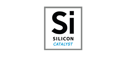 Silicon Catalyst