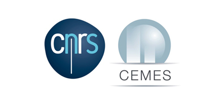 Cnrs cemes