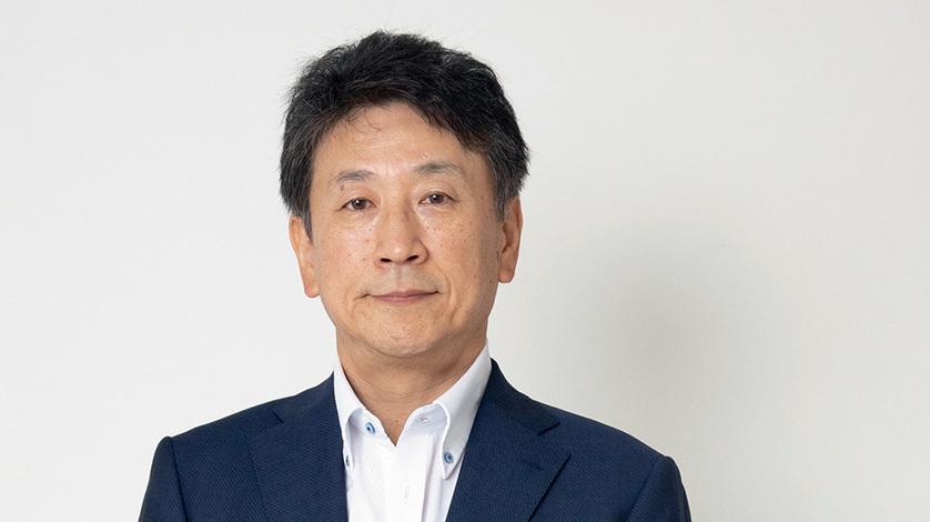 Satoshi Onishi - Director