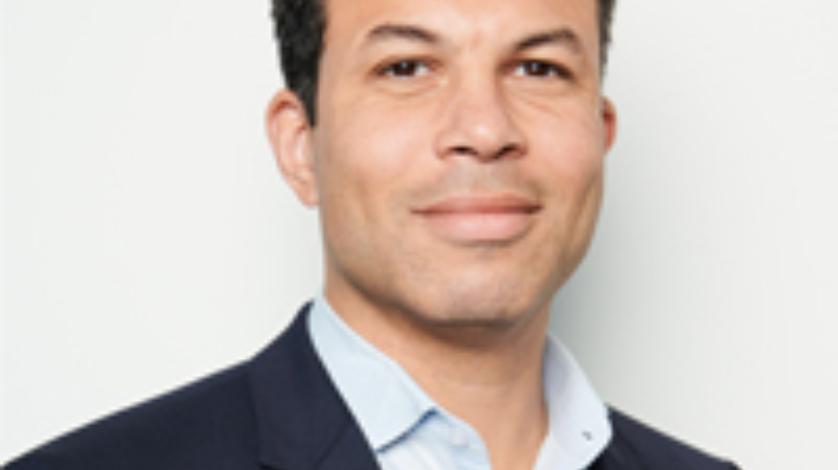 Steve Babureck - M&A / Investors relations