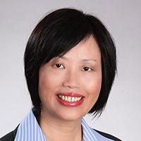Shuo Zhang Trombi