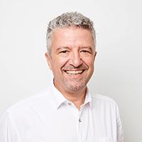 Philippe pellegrin Trombi