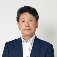 Satoshi onishi Trombi